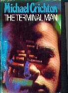 .The_Terminal_Man.