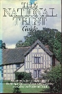 .National_Trust_Guide.
