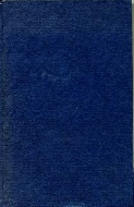 .Suez,_1956:_A_Personal_Account.