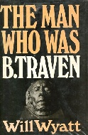 .The_man_who_was_B._Traven.