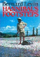 .Hannibals_Footsteps.