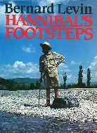 .Hannibal's_Footsteps.