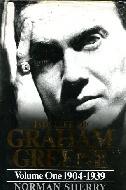 .The_Life_of_Graham_Greene_volume_1_1904_–_1939.
