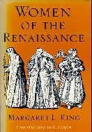 .Women_of_the_Renaissance.
