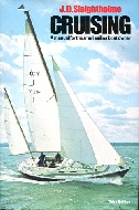 .Cruising_a_manual_for_the_small_sailing_boat_owner.