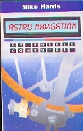 .Astro_Navigation_by_Pocket_Computer.