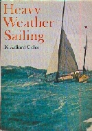 .Heavy_Weather_Sailing.