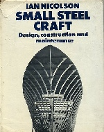 .Small_Steel_Craft._Design,_construction_and_maintenance.