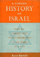 .Concise_History_of_Israel.