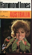 .Hammond_Innes__Introduces_Australia.