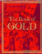 .The_book_of_gold.