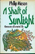 .Shaft_of_Sunlight:_Memories_of_a_Varied_Life.