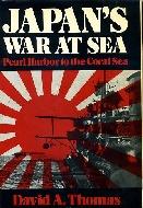 .Japan's_War_at_Sea_Pearl_Harbor_to_the_Coral_Sea.