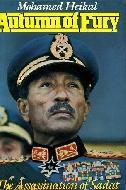 .Autumn_of_fury_the_assassination_of_Sadat.