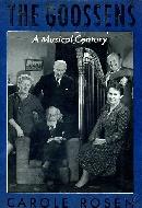 .The_Goossens__A_Musical_Century.