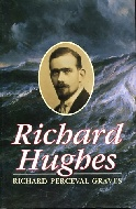 .Richard_Hughes.