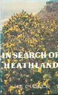 .In_Search_Of_Heathland.