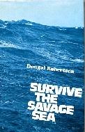 .Survive_the_Savage_Sea.