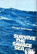 .Survive_the_Savage_Sea.