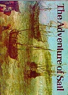 .The_Adventure_of_sail,_1520-1914,.