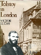 .Tolstoy_in_London.