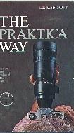 .The_Praktica_way:_The_Praktica_photographer\'s_companion.
