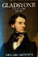 .Gladstone____volume_one____1809_--_1865.