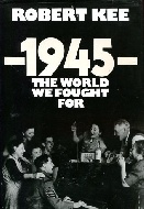 .1945_The_World_We_Fought_for.