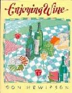 .Enjoying_Wine.