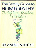 .The_family_guide_to_homeopathy:_The_safe_form_of_medicine_for_the_future.
