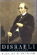 .Disraeli_a_biography.