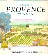 .A_Year_in_Provence.