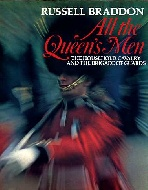 .All_the_Queen\'s_men:_The_Household_Cavalry_and_the_Brigade_of_Guards.