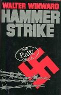 .Hammerstrike.