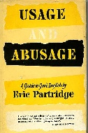 .Usage_and_Abusage:_A_Modern_Guide_to_Good_English.