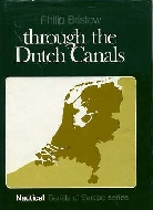 .Through_the_Dutch_Canals_(nautical_Canals_of_Europe_series).