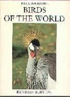 .Birds_Of_The_World.
