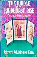 .The_riddle_of_Birdhurst_Rise:_The_Croydon_poisoning_mystery.