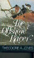 .The_Offshore_Racer.