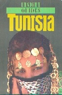 .Tunisia-_Insight_Guides.