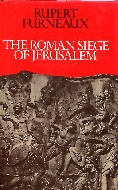 .The_Roman_Siege_of_Jerusalem.