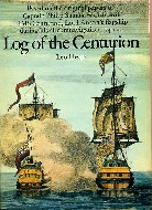 .Log_of_the_Centurion.