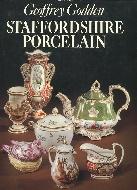 .Staffordshire_Porcelain.