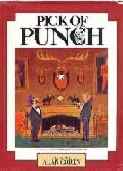 .Pick_Of_Punch.