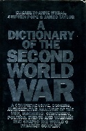 .A_Dictionary_of_the_Second_World_War.