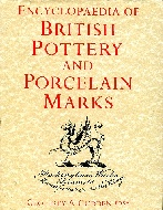 .Encyclopedia_of_British_Pottery_and_Porcelain_Marks.