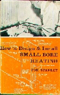 .How_to_Design_and_Install_Small_Bore_Heating.