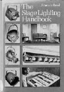 .The_Stage_Lighting_Handbook.