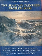 .The_Seascape_Painters_Problem_Book.