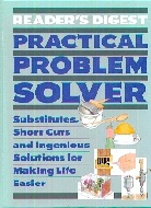 .Readers_Digest_Practical_Problem_Solver.